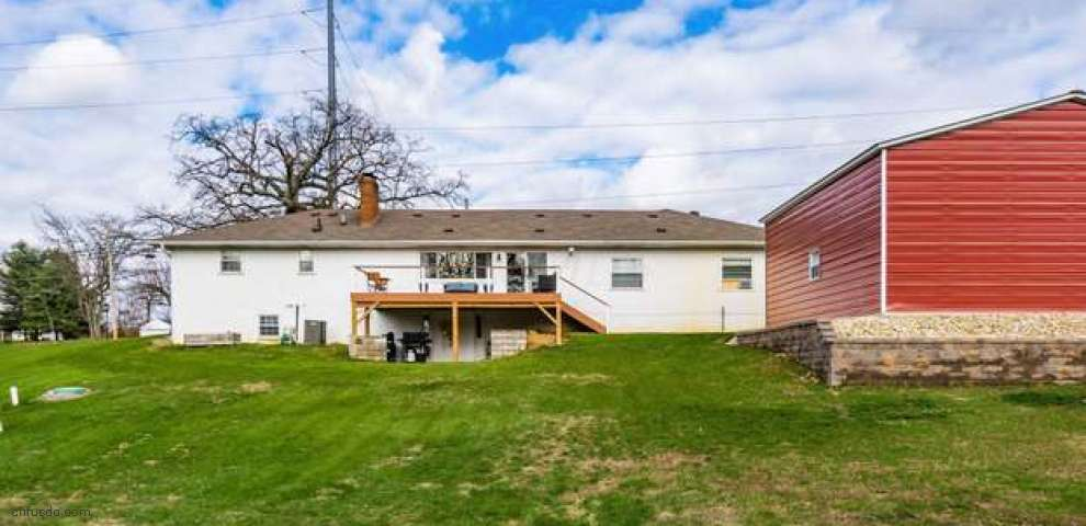 1771 White Rd, Grove City, OH 43123 - Property Images
