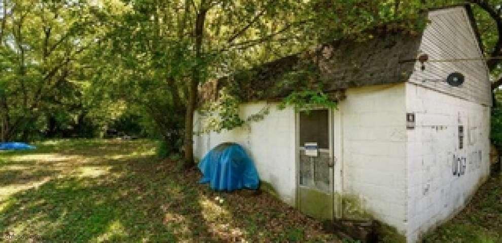 1850 Harrisburg Pike, Grove City, OH 43123
