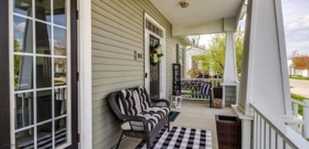 1851 Pinnacle Dr W, Grove City, OH 43123 - Property Images