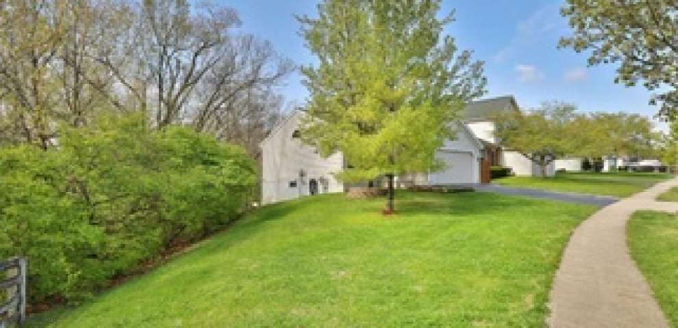 1881 Queens Meadow Ln, Grove City, OH 43123 - Property Images