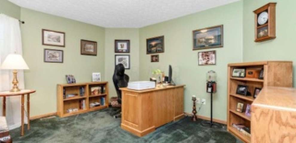 1922 Stargrass Ave, Grove City, OH 43123 - Property Images