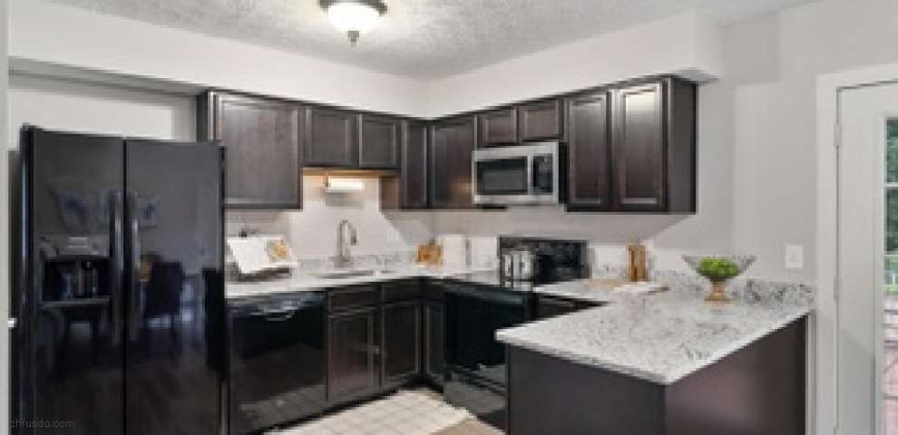 2080 Westbranch Rd, Grove City, OH 43123 - Property Images