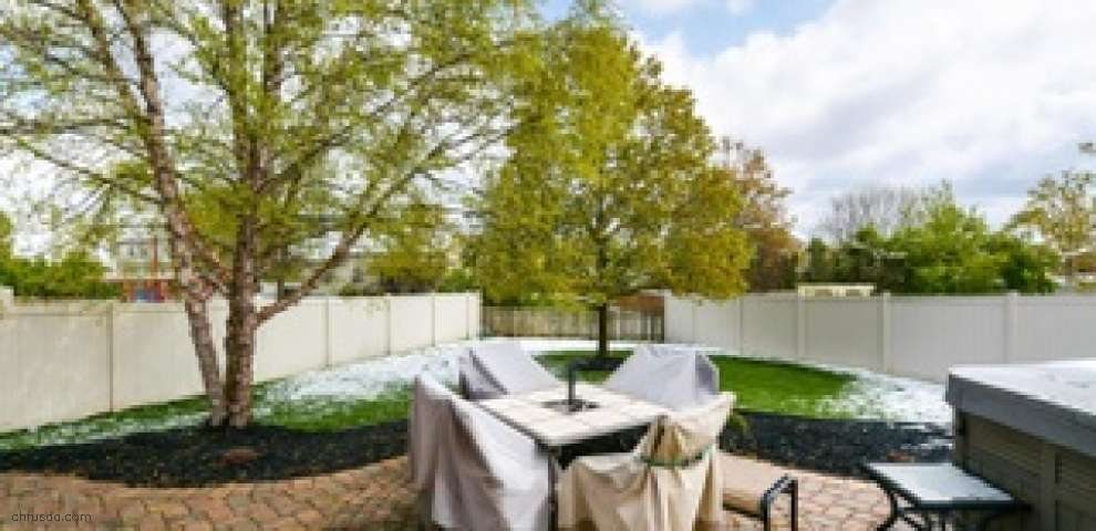 2090 Twin Flower Cir, Grove City, OH 43123 - Property Images