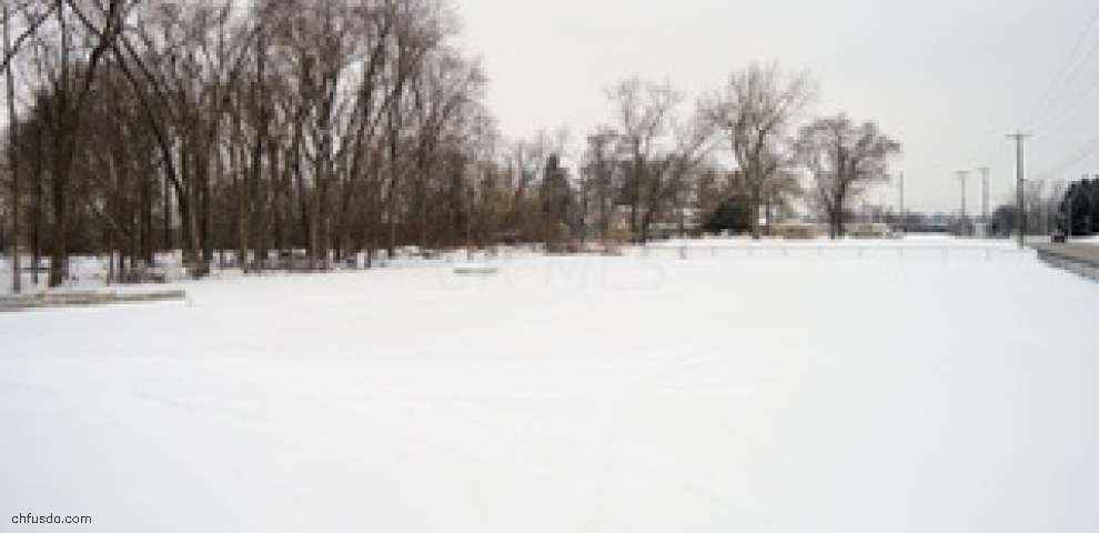 2102 Edwards Rd, Grove City, OH 43123 - Property Images