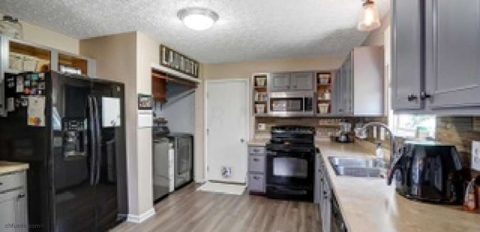 2157 Hierarch Ct, Grove City, OH 43123 - Property Images