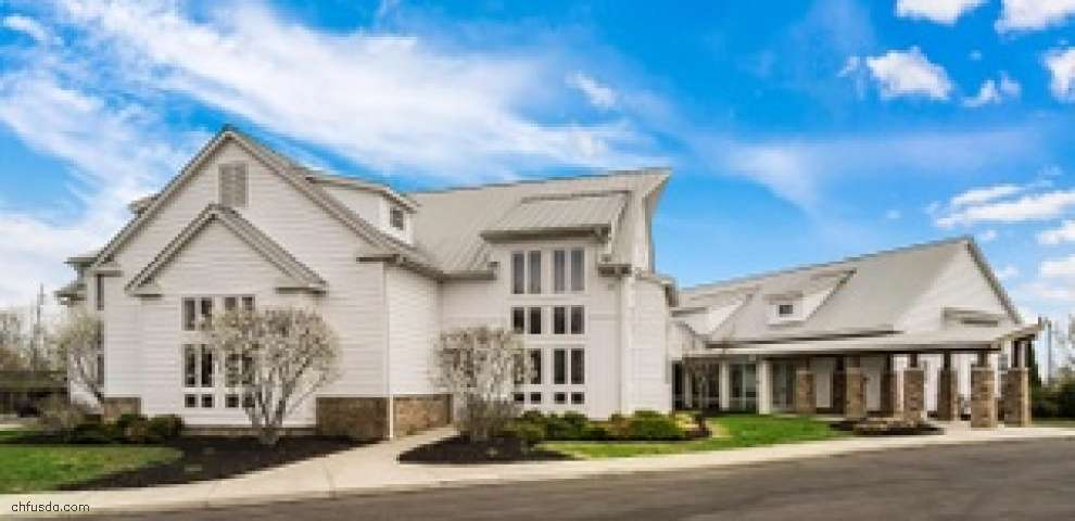 2198 English Turn Dr, Grove City, OH 43123 - Property Images