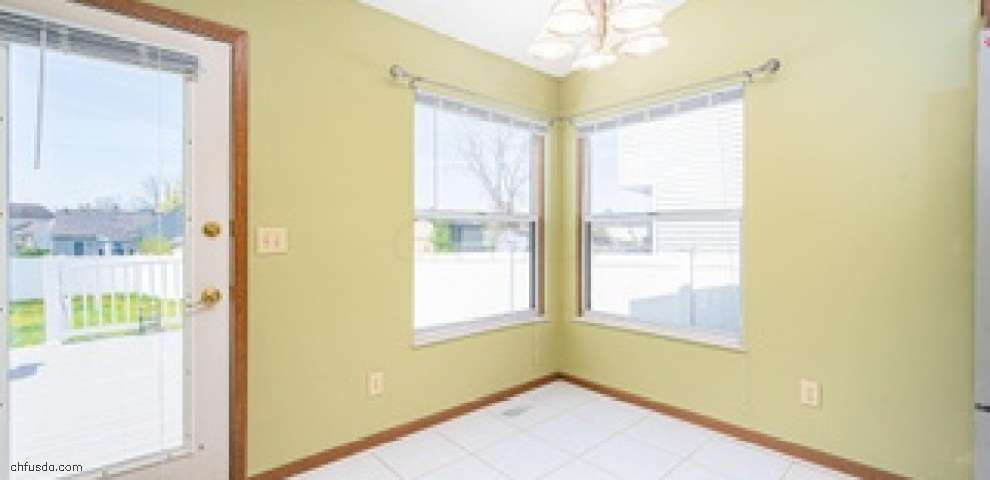 2264 Breeze Hill Dr, Grove City, OH 43123 - Property Images