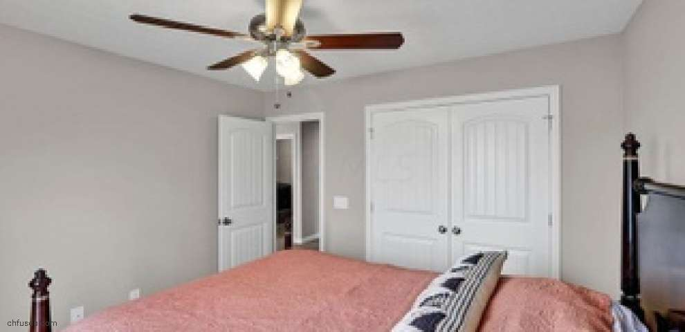 2297 English Turn Dr, Grove City, OH 43123 - Property Images
