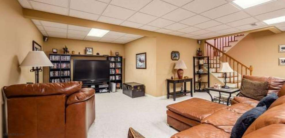 2371 Milligan Grv, Grove City, OH 43123 - Property Images