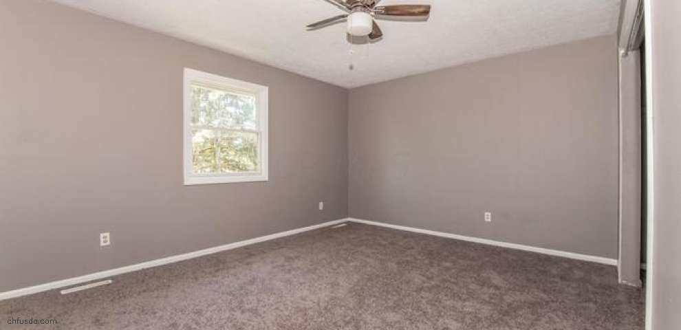 2386 Parkview Dr, Grove City, OH 43123