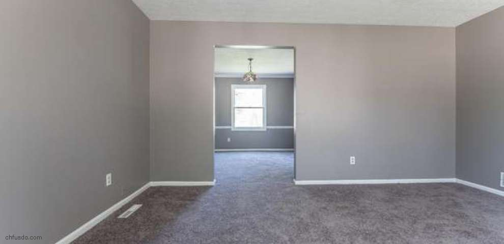 2386 Parkview Dr, Grove City, OH 43123 - Property Images