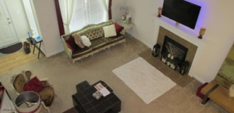 2416 Sky Valley Dr, Grove City, OH 43123 - Property Images