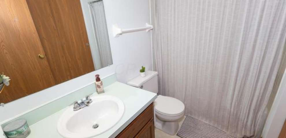 2436 Sundew Ave, Grove City, OH 43123 - Property Images