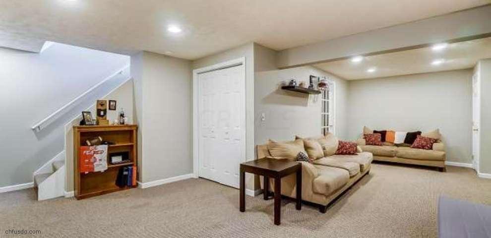 2498 Linbaugh Rd, Grove City, OH 43123 - Property Images