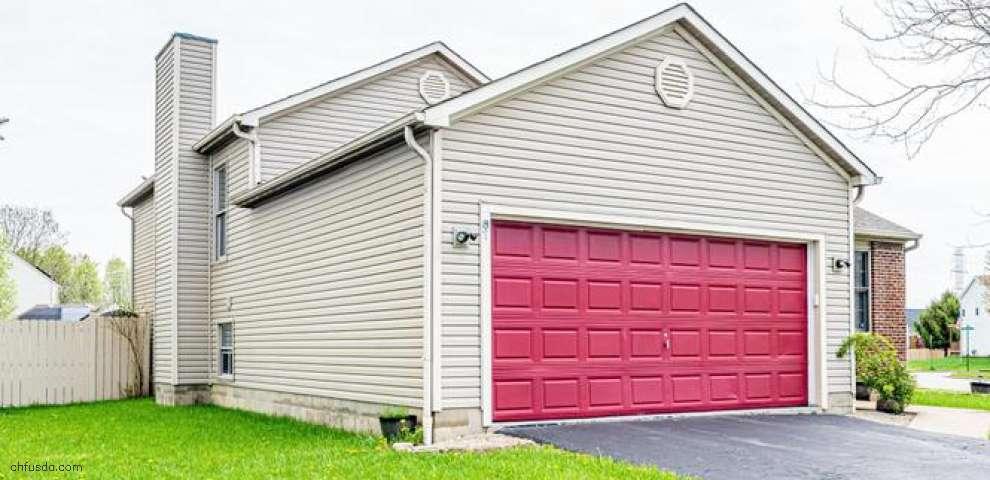 3108 Fairchild Ave, Groveport, OH 43125