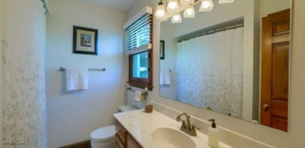 8448 Otterbein Trl NW, Lancaster, OH 43130