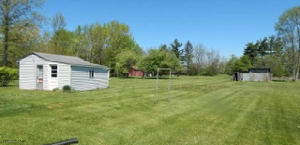1540 State Route 665, London, OH 43140