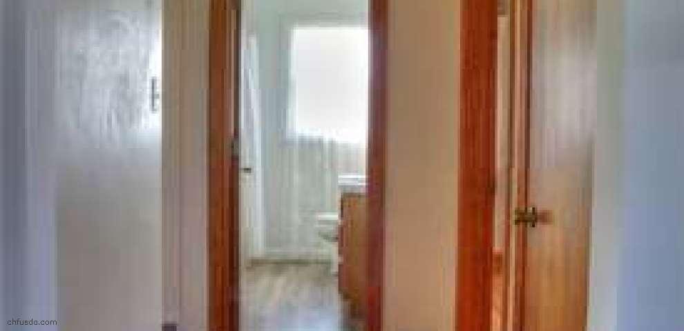 9960 Yankeetown Chenoweth Rd, Mount Sterling, OH 43143