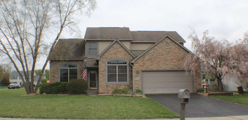 12934 Pacer Dr, Pickerington, OH 43147