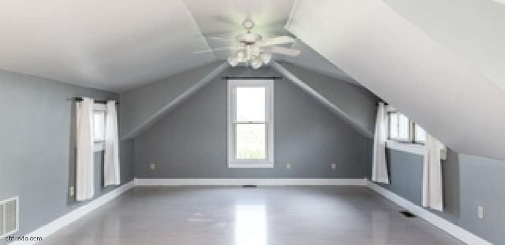 4030 State Route 323, South Solon, OH 43153
