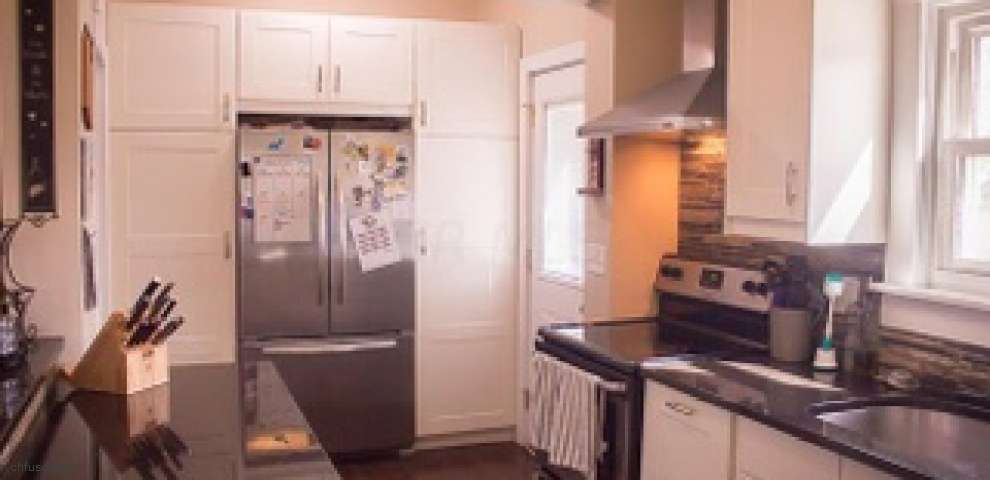 1000 Oregon Ave, Columbus, OH 43201 - Property Images