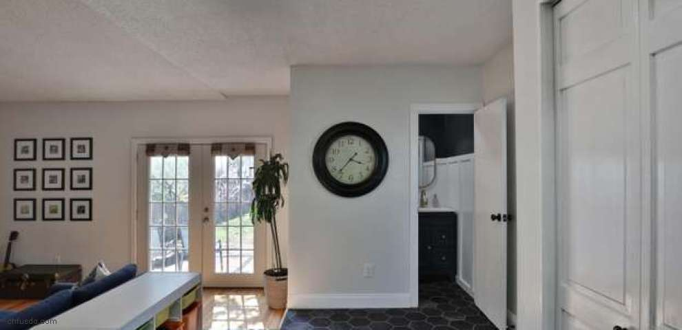 105 S Westgate Ave, Columbus, OH 43204 - Property Images