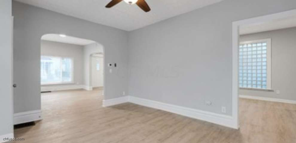 1063 Fair Ave, Columbus, OH 43205 - Property Images