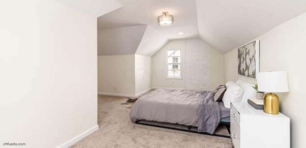 1045 Geers Ave, Columbus, OH 43206 - Property Images