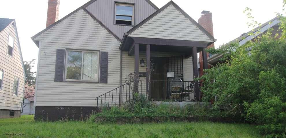 1415 Oakwood Ave, Columbus, OH 43206