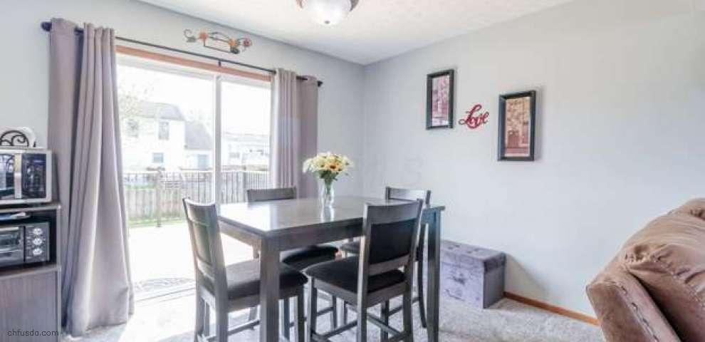 1015 Lavender Ln, Columbus, OH 43207 - Property Images