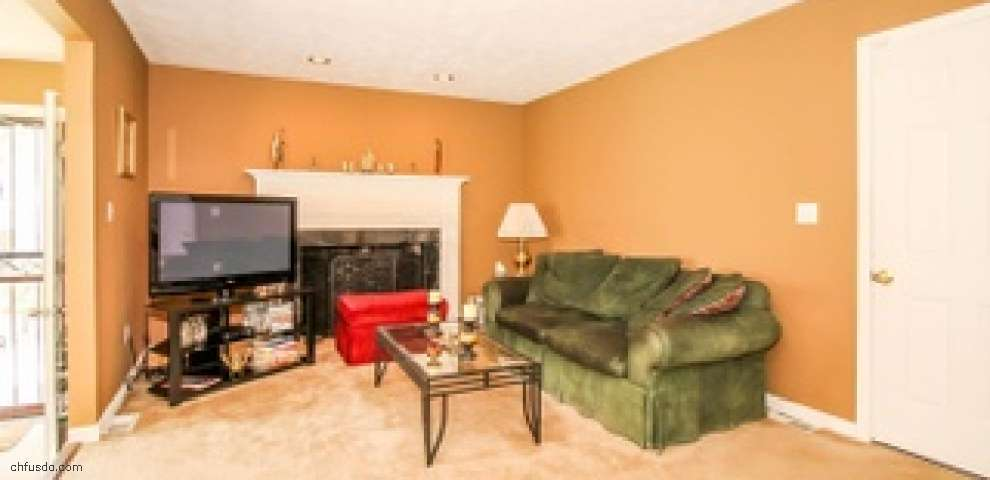 4685 Langley Ave, Columbus, OH 43213