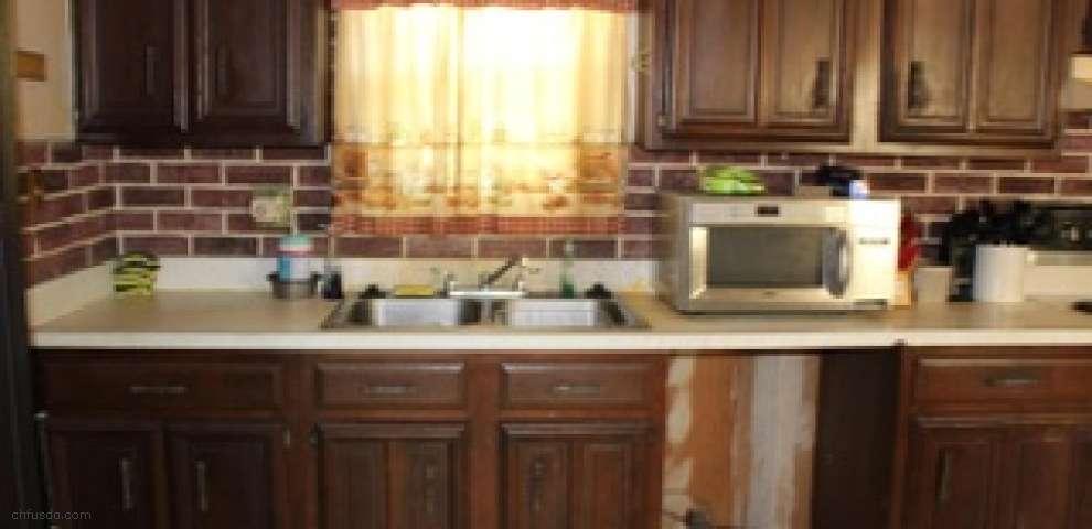 788 Dimson Dr E, Columbus, OH 43213 - Property Images