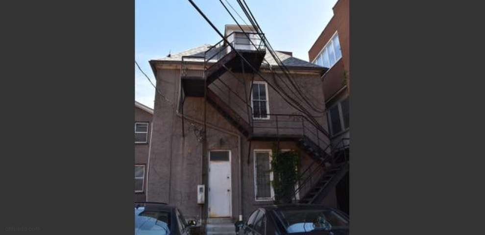 208 E State St, Columbus, OH 43215