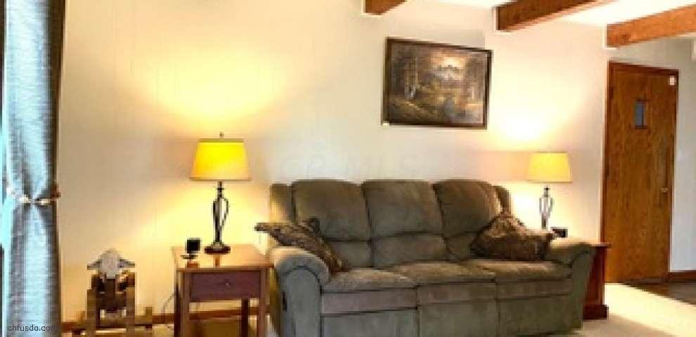 1049 Medhurst Rd, Columbus, OH 43220 - Property Images