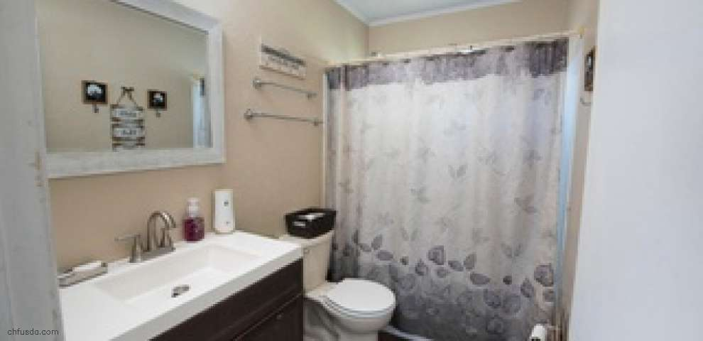3545 Oaklawn St, Columbus, OH 43224 - Property Images