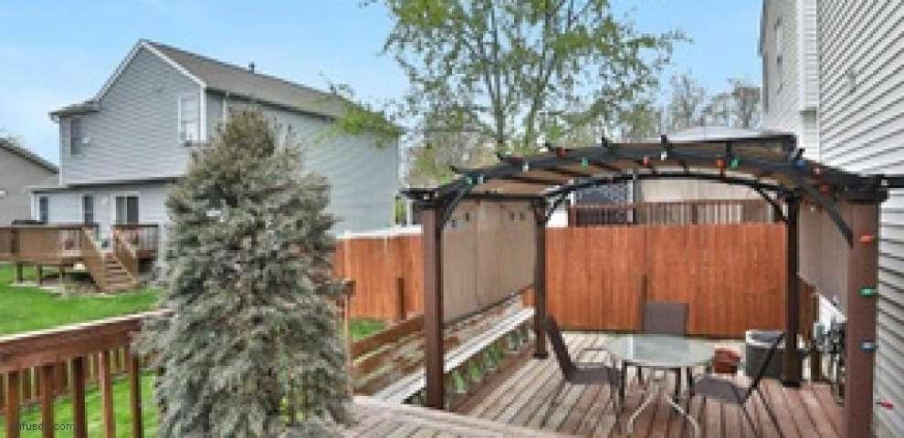1034 Tenbrook Pl, Columbus, OH 43228 - Property Images