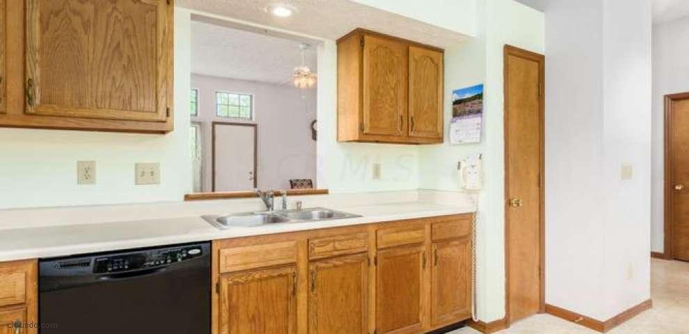3409 Littler Ln, Columbus, OH 43228 - Property Images