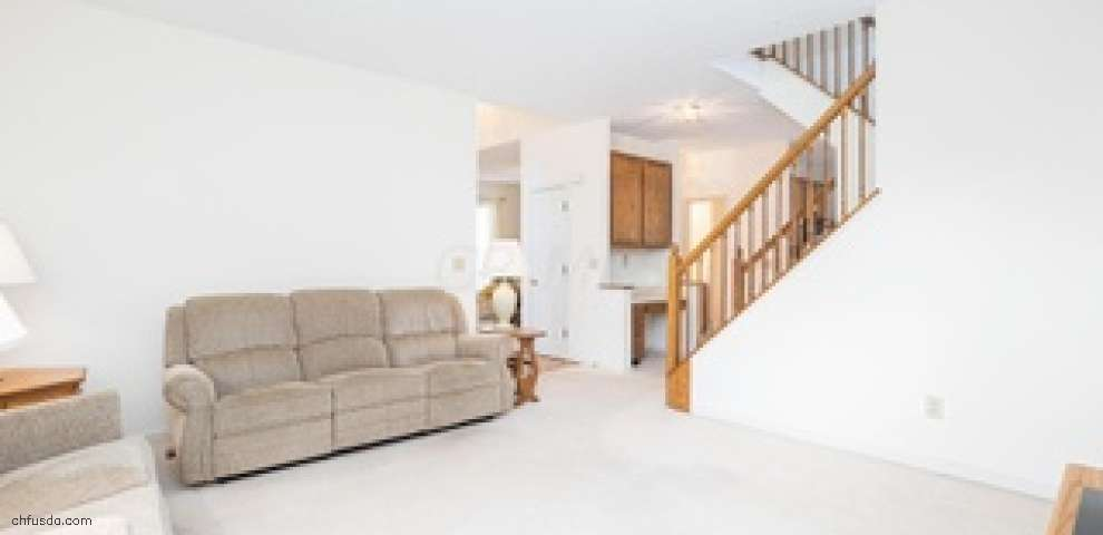 5894 Cove Point Ct, Columbus, OH 43228