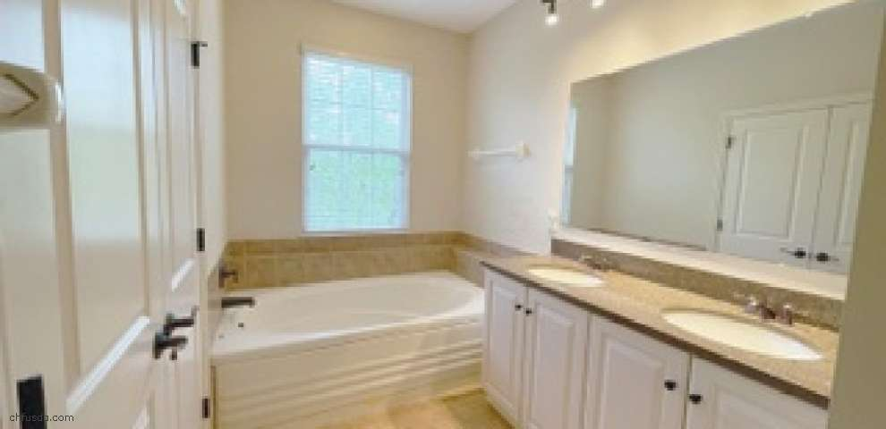 1039 Bluffway Dr, Columbus, OH 43235 - Property Images