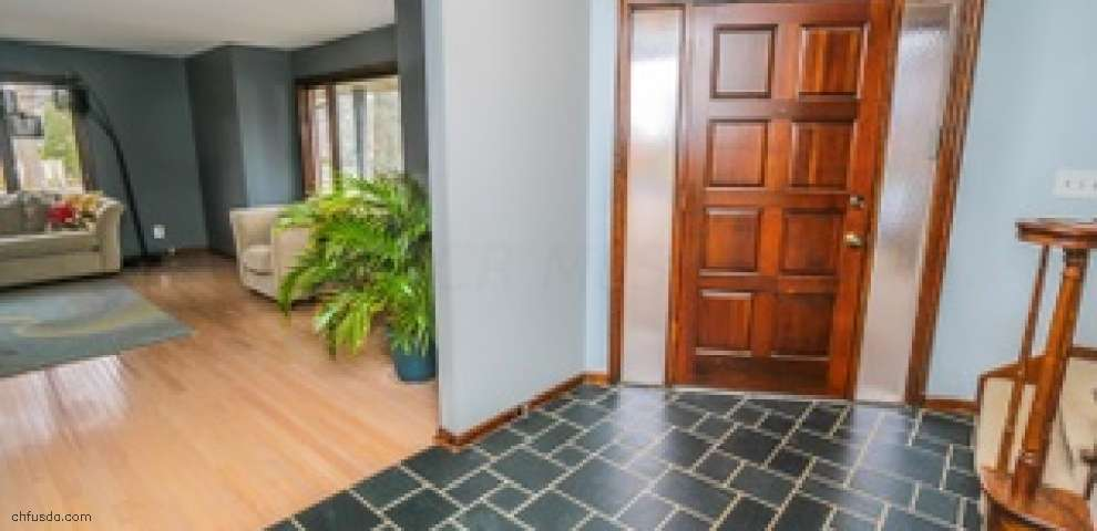 1380 Clubview Blvd N, Columbus, OH 43235 - Property Images