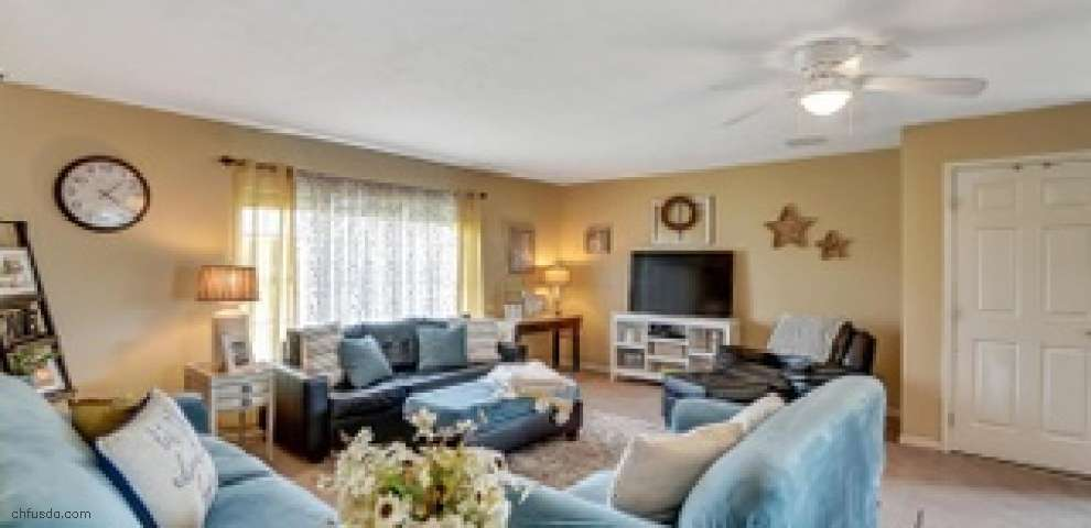 5049 Township Road 128, Edison, OH 43320