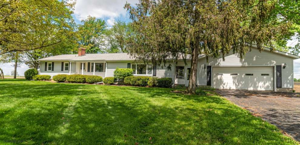 5523 Township Road 128, Edison, OH 43320