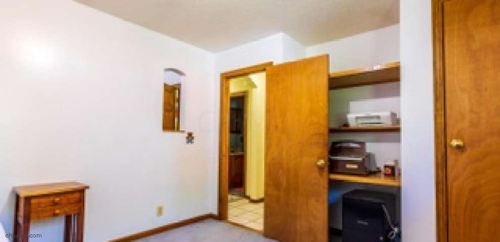 6103 Township Road 191, Marengo, OH 43334