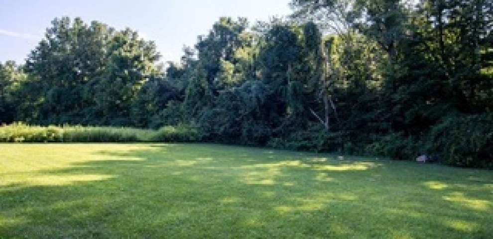 3952 State Route 61, Mount Gilead, OH 43338