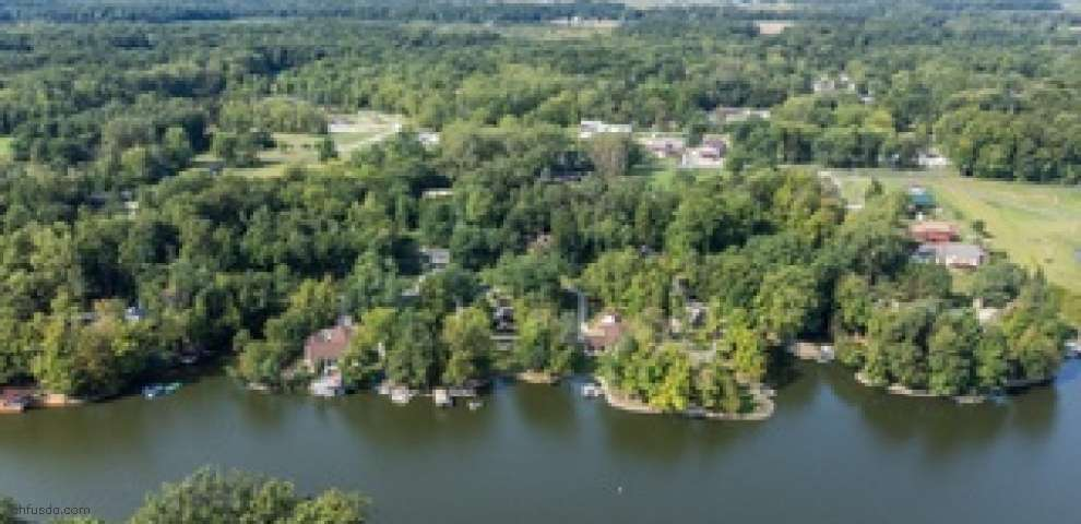 7326 State Route 19 Lot 57,58,59 - Unit 3, Mount Gilead, OH 43338