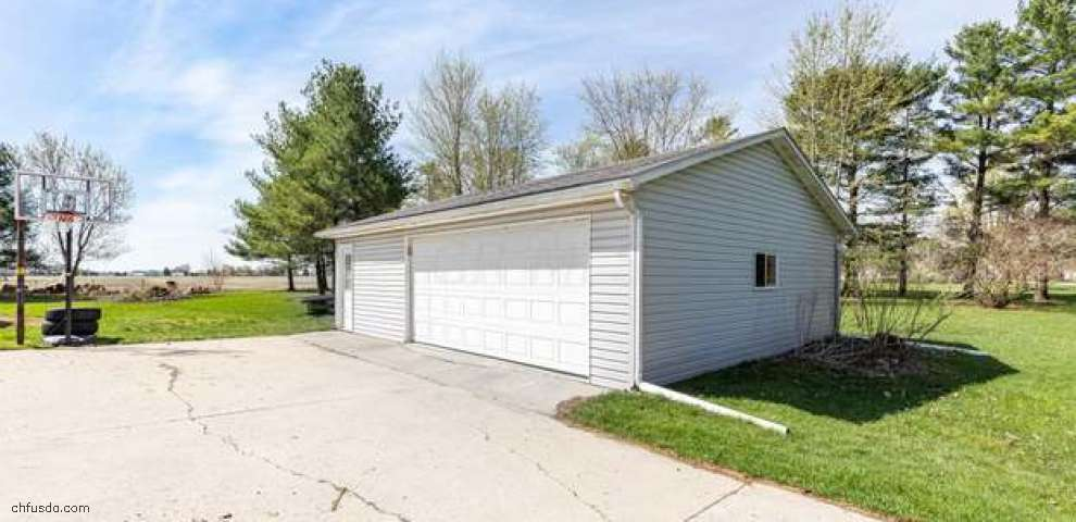 11121 State Route 47, Richwood, OH 43344