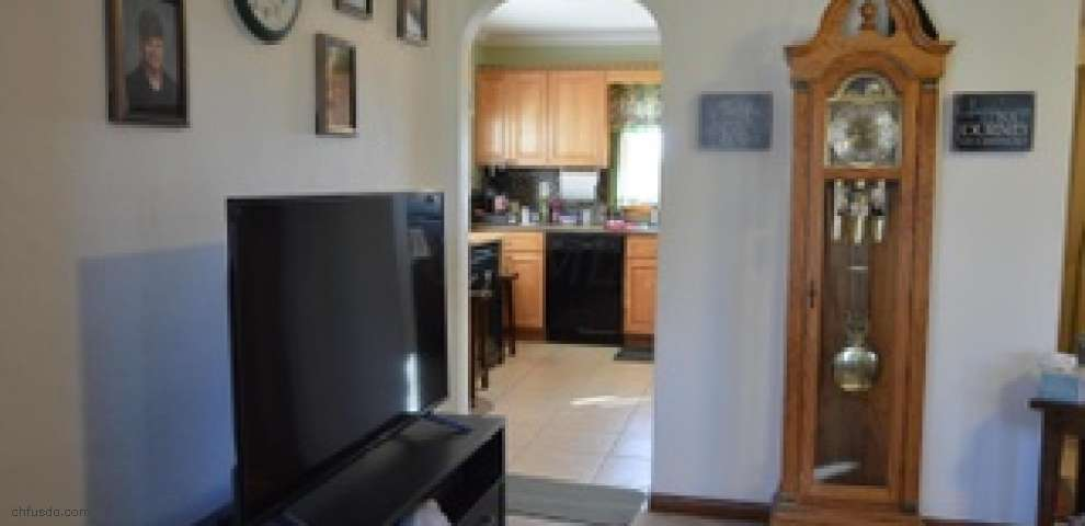 11335 State Route 47, Richwood, OH 43344