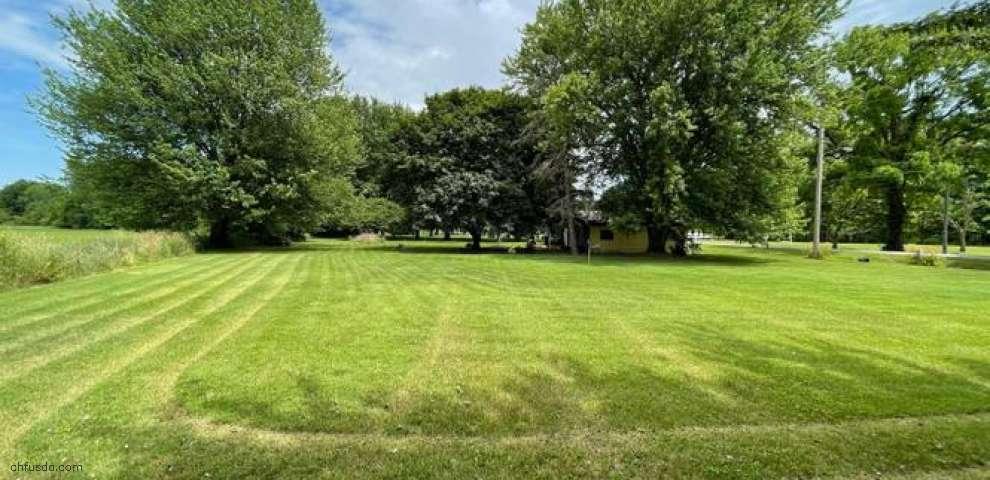 11960 Landon Rd, Richwood, OH 43344