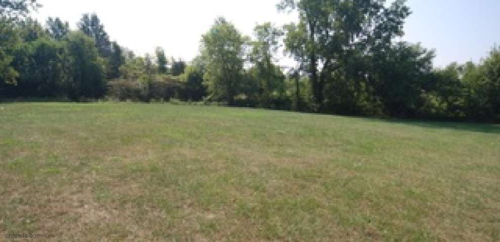24400 Ford Reed Rd, Richwood, OH 43344