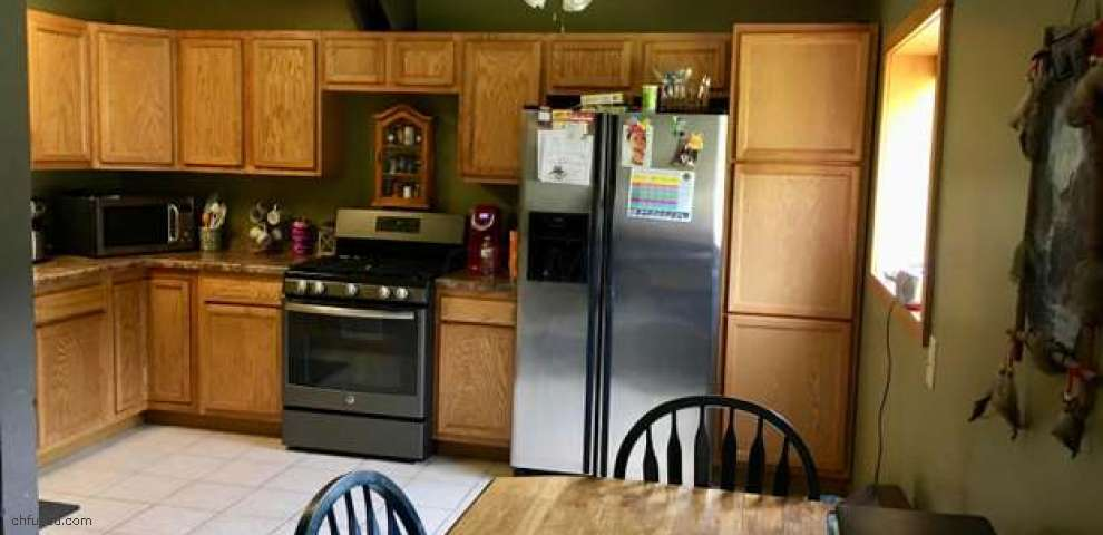 19213 Township Road 77, Coshocton, OH 43812